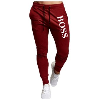 Pantalones Deportivos De Entrenamiento A Rayas Para Hombre Pantalones Deportivos De Futbol Atl Mis Linio Peru Un055fa16775flpe