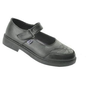 Chaussures Noires Enfants De Ipanema FBlIbMMGTu