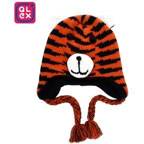 2adc12e0e QUIERO El Sombrero Lindo Diseñado Diseño Animal Para El Niño