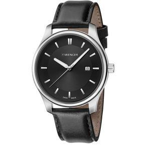 1e3c33fdaca4 Compra Relojes mujer en Tienda en Línea de Club Premier