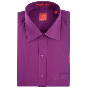 a4e18061ab Compra Camisa Vestir Oscar De La Renta Caballero Manga Larga L ...