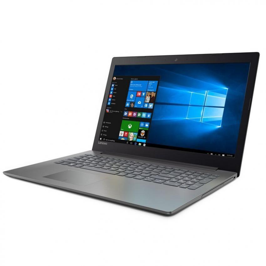 Notebook Lenovo IP320 i7 7500U 4gb 2tb 14″ Win10