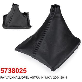 5738025 2004-2010 Schaltsack Schaltmanschette OPEL Astra H