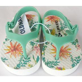 Compra Ropa y Calzado para Niños y Bebés OLD NAVY en Linio México 881a7ffd3237f