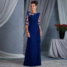 gran descuento de 2019 precio más bajo con sin impuesto de venta Vestidos de Noche - moda mujer | Linio México