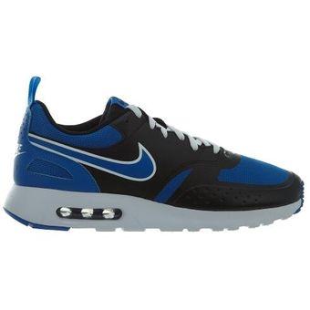 zapatillas hombre nike azules
