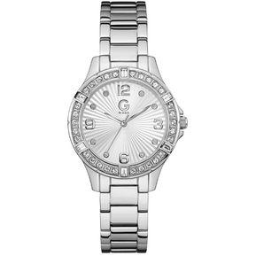 63972770f516 Compra Relojes de licencia mujer -SOUL en Linio México