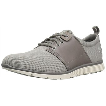 f9e615dd Compra Zapatos Casuales Mujer Timberland Killington-Gris online ...