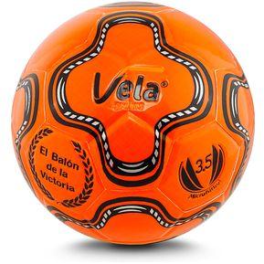 12d97057b5ff9 Balón Micro Fútbol No. 3