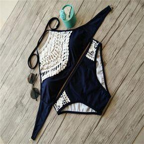 28cfab53e2ee bikinis Compra online a los mejores precios  Linio Panama