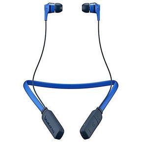 fac401a86b1 Audífonos In Ear Skullcandy INKD BT Bluetooth-Azul