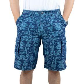 adbfdafed1a9 Shorts y Bermudas en Linio México