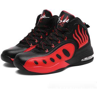 c9c62aa39300b Compra Zapatillas Hombre Para Jugar Baloncesto - Negro online ...