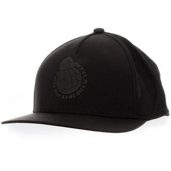 Compra Gorra Adidas Real Madrid S16 - CY5607 - Negro - Unisex online ... 18ce232c9cb