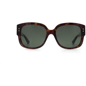 1601d33a88c9f Compra Christian Dior 08607 54MM Cafe online