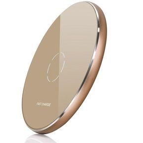 Iphone 8 Plus Dorado Comprar