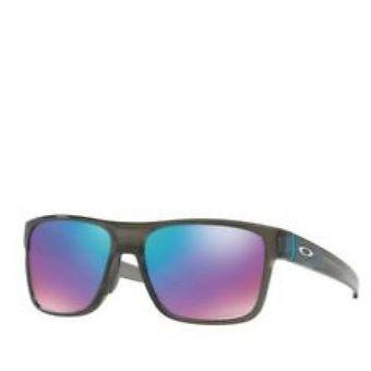 984d5f9c27 Compra Gafas De Sol Oakley OO936193610857 Unisex Gris online | Linio ...