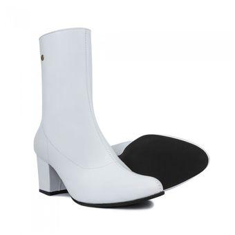 b30884d6 Compra Zapatos Mujer Puchetty en Linio Colombia