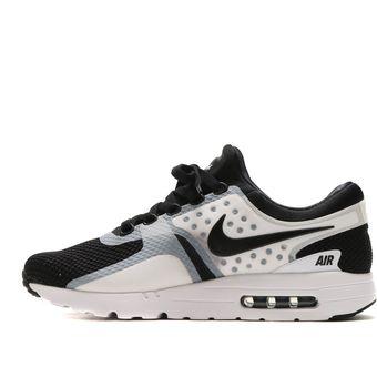 release date f9549 34bd5 ... store agotado zapatos deportivos hombre nike air max zero essential  multicolor 69528 a55da