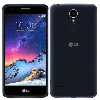 fe0b02cee6102 Compra Desbloqueados LG en Linio Perú