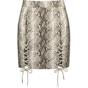 3250430ad Faldas de moda en Linio Colombia