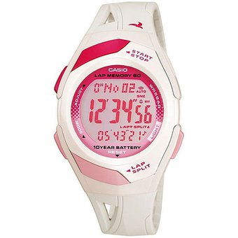 3f0bde17bb25 Compra Reloj Casio Phys STR300 Rosa online