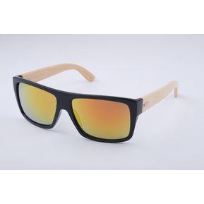 1c2a440328 Ropa deportiva Anti-UV gafas de sol al aire libre (Negro)