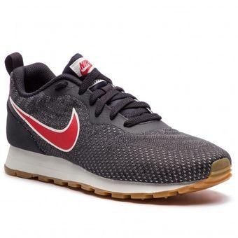 Zapatillas Running Hombre Nike Md Runner 2 Eng Mesh Multicolor