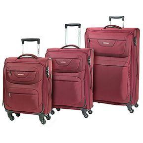 Resultado de imagen para maletas flexibles