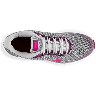 5485578e7649b Compra Zapatos Deportivos Mujer Nike Runallday-Gris online