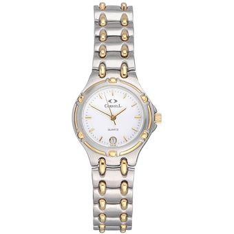 Compra Reloj Cornell Swiss 1870 Sumergible CR-2013.2TW d4a565ee9f56