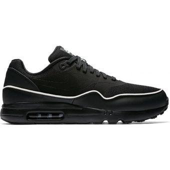 17293e541f1ea Perfecto Nike Air Max 90 Hombre Venta