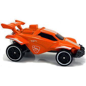 2019 Hot Mattel Rocket Octane Wheels League Fyf57 54ARjL
