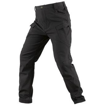 Pantalones Militares Termicos De Lana De Estilo Militar De Invierno Para Hombre Pantalones Militares Largos De Camuflaje Con Cubierta Suave Pantalones Militares Largos Cui Black Linio Peru Ge582sp0l1xqzlpe