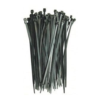 Compra Cinchos De Plastico   4.6X300 Mm 100 Pzas Mikels CDP100 ... 08ca6c14b7b7