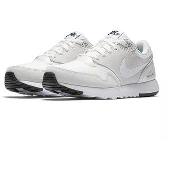 Templado Nueve extraño  Tenis Nike Air Vibenna para Hombre - Blanco   Linio Colombia -  NI235FA07A2S8LCO