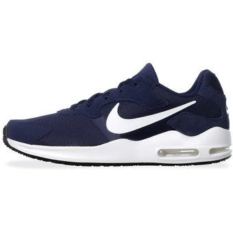 nike air max guile hombre