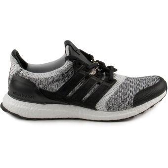 Compra Tenis Ultra Boost Consortium Gris BY2911 Adidas Para Hombre Gris Consortium b2dc95
