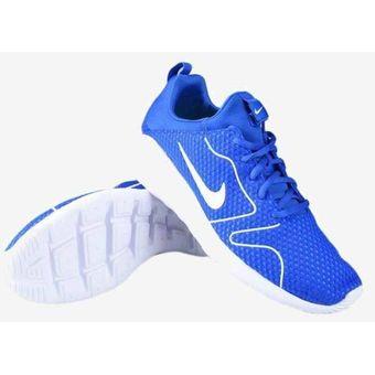release date: 4bc94 317ef Agotado Zapatos Training Hombre Nike Kaishi 2.0 BR-Azul