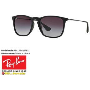 Compra Gafas de Sol Rectangulares hombre Rec Accesorios en Linio ... 227f2eaf83e