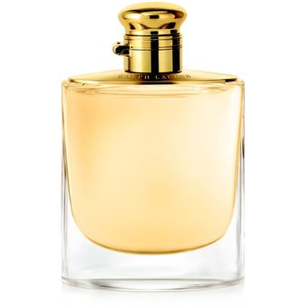 perfumes Woman 100 Ml FEM EDP - Ralph Lauren