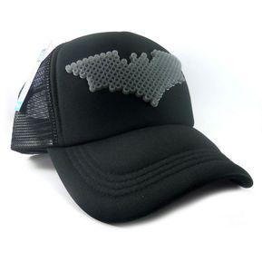 Gorra Sttikup Batman Caballero de la noche Pixel 3D 0d2e4c3c412