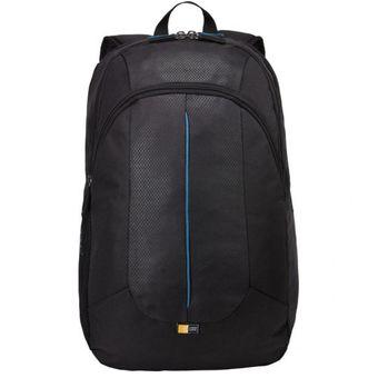 f84955086 Compra Mochila Porta Notebook 17 Case Logic Prev-217 Hp Dv7 34 Lts ...