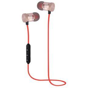 d35c12ffe7d Compra Auriculares Deportivos para Celulares Generic en Linio Argentina