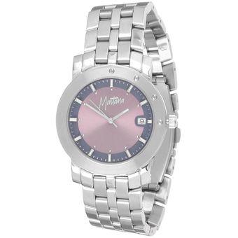 fd28d6a5dbbf Compra Reloj Montana Swiss Sumergible MB-107 3
