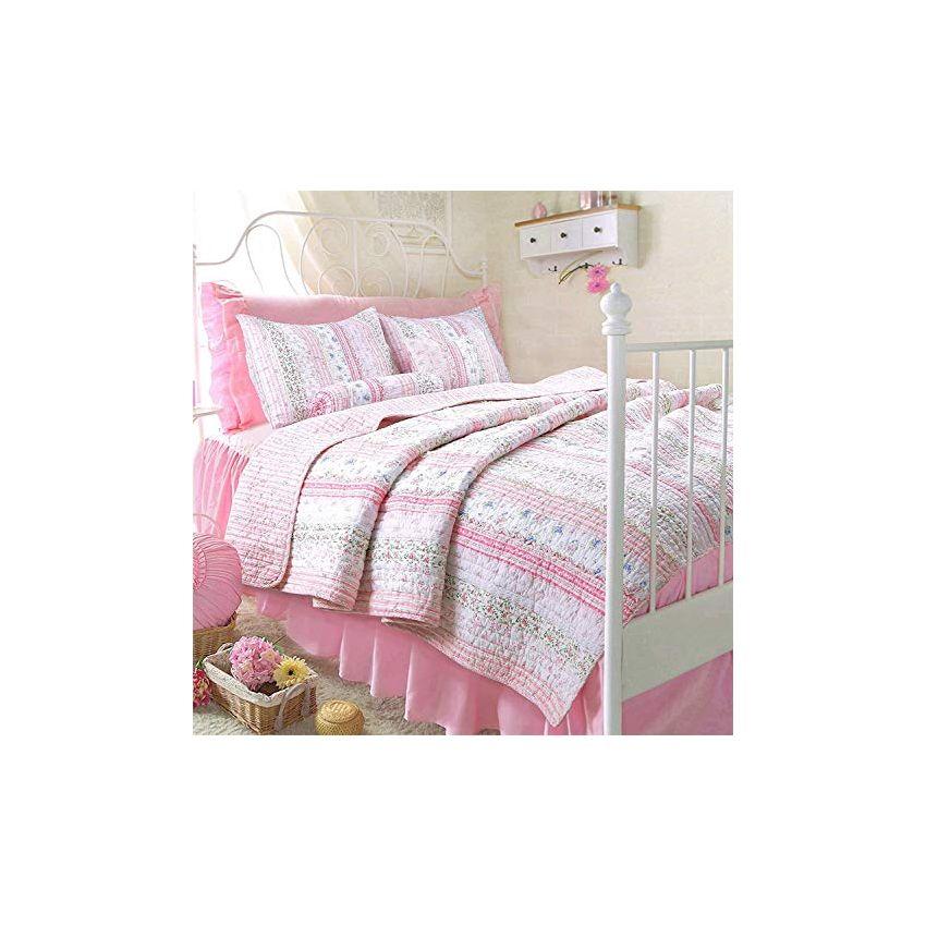 Acogedor linea casa modas rosa romantico elegante encaje f DI894HL026ZM1LMX noGR23kK noGR23kK Dd0JRgJk