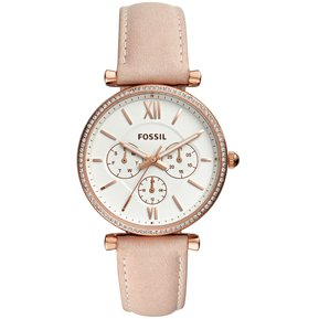 439c8b846f37 Compra Relojes mujer Fossil en Linio Colombia