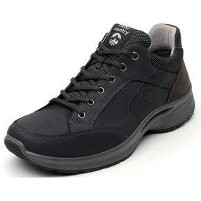 dd5a573de3877 Flexi calzado para hombres y mujeres en Linio México