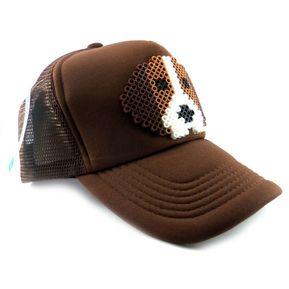 615a219aeb54 Gorras y sombreros hombre Sttikup - Compra online a los mejores ...