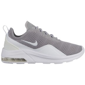6ed51a6ebe Tenis Nike Wmns Air Max Motion 2 Gris Originales - Mujer Ao0352 002